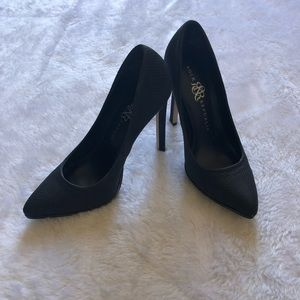 Rock & Republic Arabella Pumps Size 7